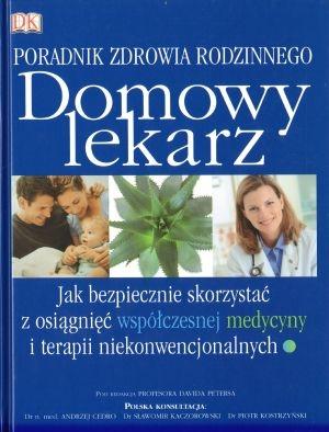 Domowy lekarz