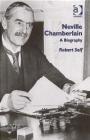 Neville Chamberlain Robert Self