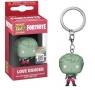 Figurka Funko Pop Keychain Fortnite S1 Love Ranger