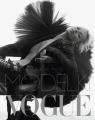 Modelki Vogue