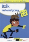 Bzik matematyczny 9-11 lat Michałowska Aleksandra