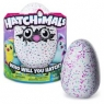 Hatchimals Jajko Pingwinek Turkus
