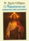 Nabożeństwo do Najświętszego Serca Jezusowego