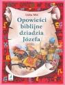 Opowieści biblijne dziadzia Józefa II