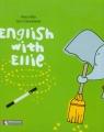 English with Ellie 2 Teacher's Guide Blair Alison, Cadwallader Jane