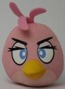 Angry Birds - Różowy Ptak
