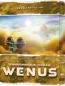 Terraformacja Marsa: WenusWiek: 12+