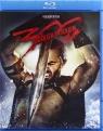 300: Początek Imperium (Blu-ray) Murro Noam