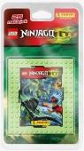 Lego Ninjago naklejki  (07116)
