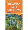 Ojcowski Park Narodowy, 1:20 000 - mapa turystyczna kieszonkowa (1580-2020)