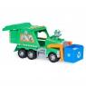 Psi Patrol: Ciężarówka do recyklingu Rocky\'ego (17718/6060259)