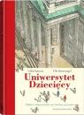 Uniwersytet Dziecięcy Janssen Urlich, Steuernagel Ulla