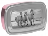 Śniadaniówka Horses PP21HO-3022 PASO