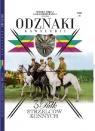 Wielka Księga Kawalerii Polskiej Odznaki Kawalerii Tom 29 3 Pułk