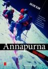 Annapurna Góra kobiet