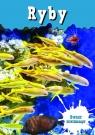 Świat zwierząt Ryby
