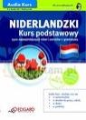 Niderlandzki dla początkujących Kurs Podstawowy - Audio Kurs