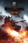 World of Tanks Roll Out Garth Ennis, Carlos Ezquerra, P.J. Holden, Michael Atiyeh