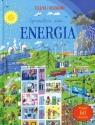Energia Książka z okienkami Sprawdźcie sami
