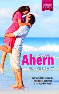 Na końcu tęczy Ahern Cecelia