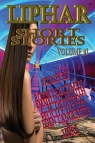Liphar Short Stories Volume 1