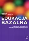 Edukacja bazalna