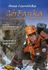 GórFanka powraca w Karakorum