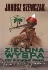 Zielona wyspa czy ruchome piaskiPrawda o polskiej gospodarce