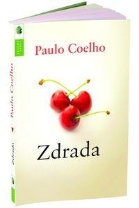 Zdrada Coelho Paulo