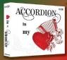 Accordion in my Heart 3CD BOX