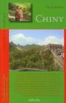 Chiny instrukcja obsługi
