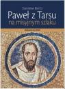 Paweł z Tarsu