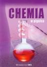 Chemia w pigułce