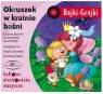 Bajki - Grajki. Okruszek w krainie baśni 2CD