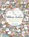 Milion kotów