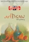 Blok rysunkowy A3 Art Draw 30 kartek