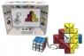 Kostka Rubika Brelok Układanka Triamid