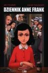 Dziennik Anne Frank Folman Ari, Polonsky David
