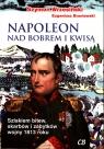Napoleon nad Bobrem i Kwisą