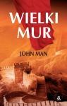 Wielki Mur Man John