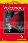 MFR 3: Volcanoes
