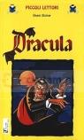 Piccoli Lettori ELI - Dracula
