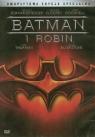 Batman i Robin - Edycja Specjalna  Akiva Goldsman