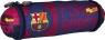 Piórnik piłka FC Barcelona Barca Fan 4