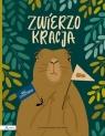 Zwierzokracja Woldańska-Płocińska Ola