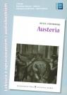 Austeria Lektura z opracowaniem + audiobook