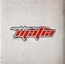 Paluch: Syntetyczna Mafia CD Paluch