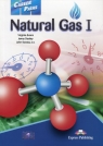 Career Paths Natural Gas I Student's Book Evans V. Dooley J. Kovacs J.