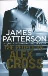 The People vs. Alex Cross Patterson James
