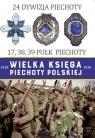 24 Dywizja Piechoty